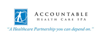 Accountable Care IPA