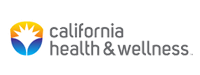 california health wellness logo