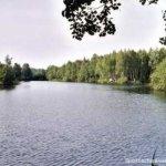 Langenrieden Ostufer