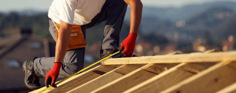 Contractors licensing in california