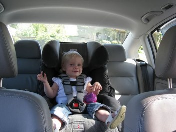 Surprising California Car Seat Law Keeping Your Children Safe On The Road Uwap Interior Chair Design Uwaporg