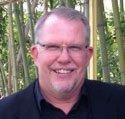 Kirk Bennett