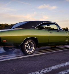 69 charger wallpaper sf wallpaper 1969 dodge charger fuse box 69 charger fuse box [ 1600 x 1000 Pixel ]
