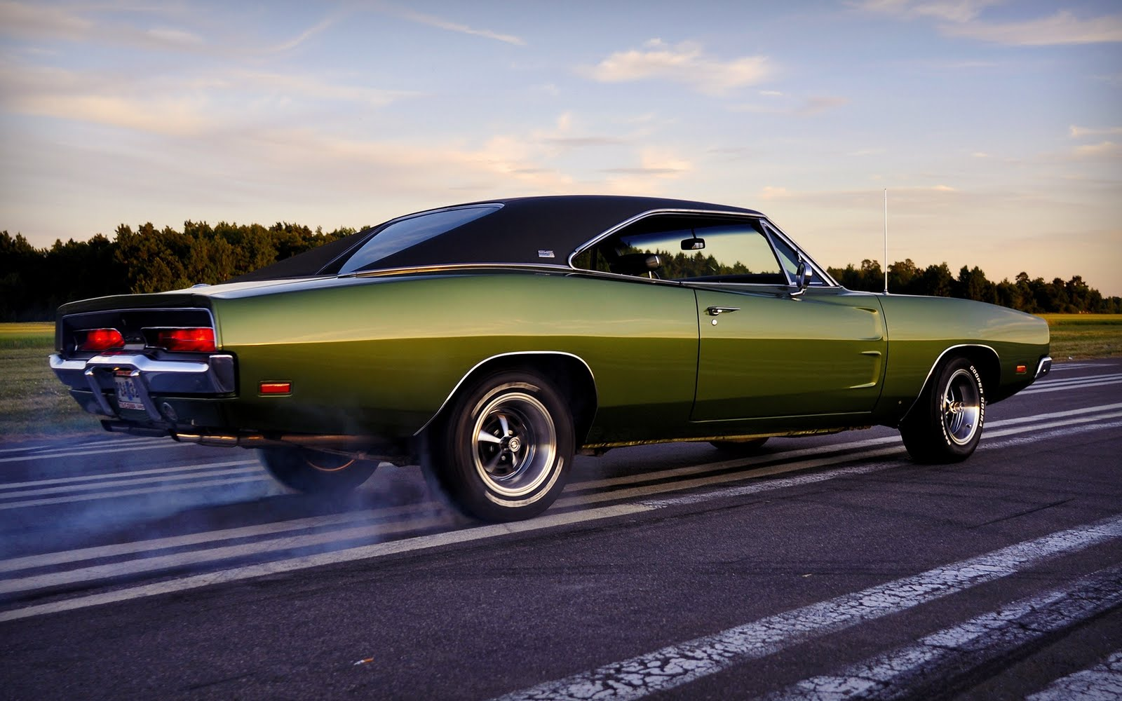 hight resolution of 69 charger wallpaper sf wallpaper 1969 dodge charger fuse box 69 charger fuse box