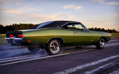 small resolution of 69 charger wallpaper sf wallpaper 1969 dodge charger fuse box 69 charger fuse box