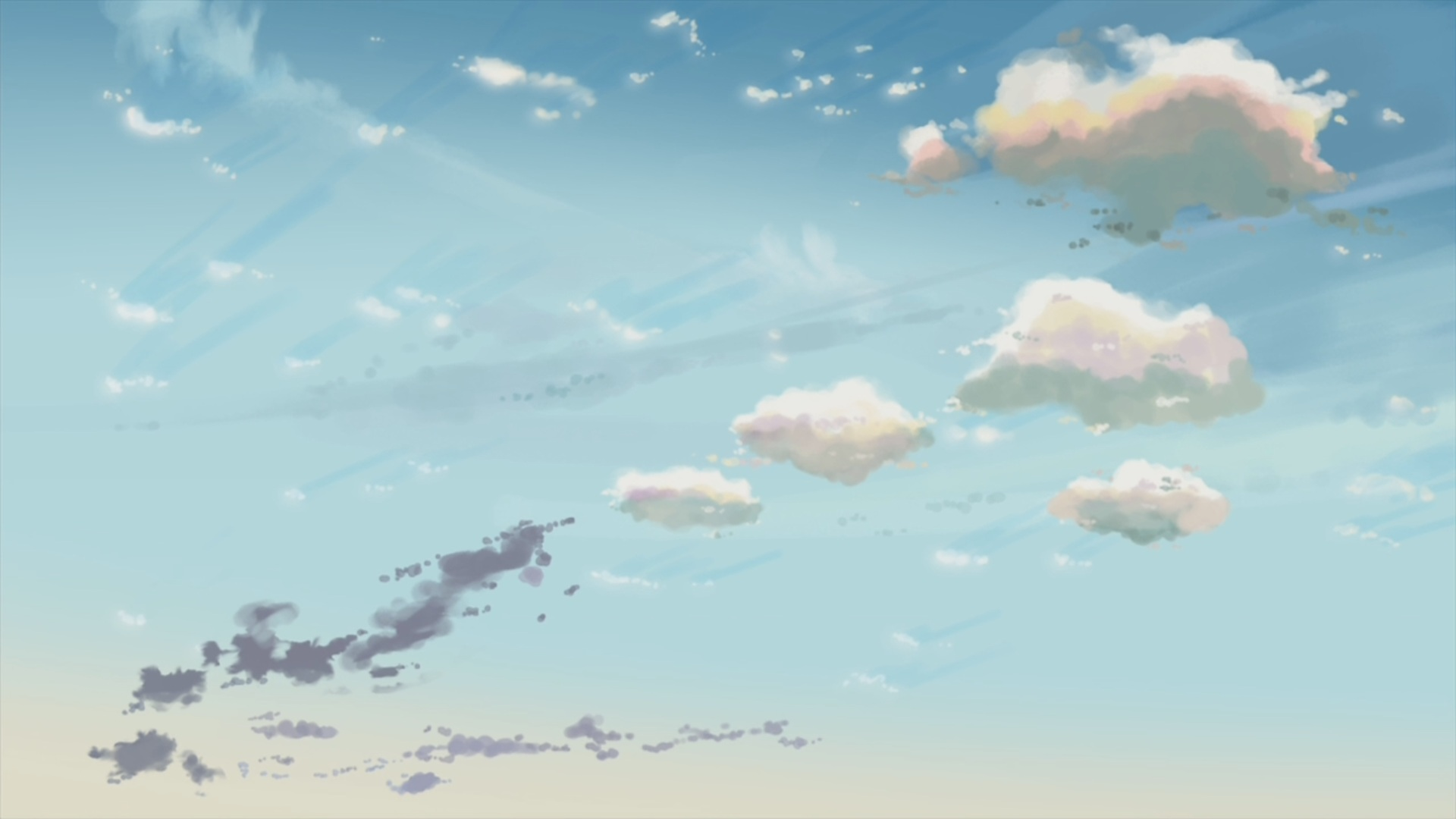 See the handpicked pastel anime wallpaper images and share with your frends and social sites. Anime Wallpaper Background Sf Wallpaper