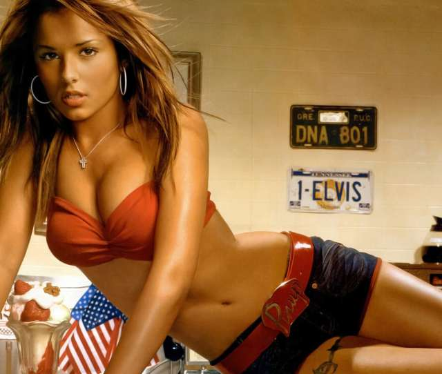 Collection Of Babes Wallpaper On Hdwallpapers