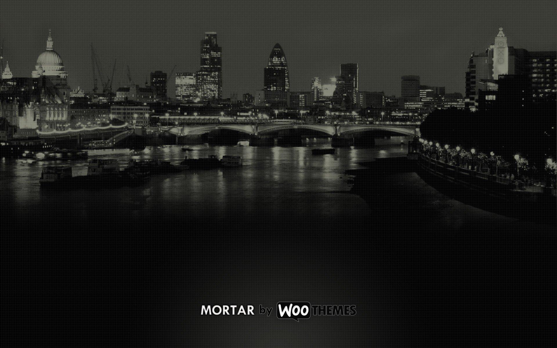 background wallpaper for website