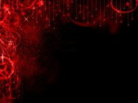 Black red wallpaper designs - SF Wallpaper