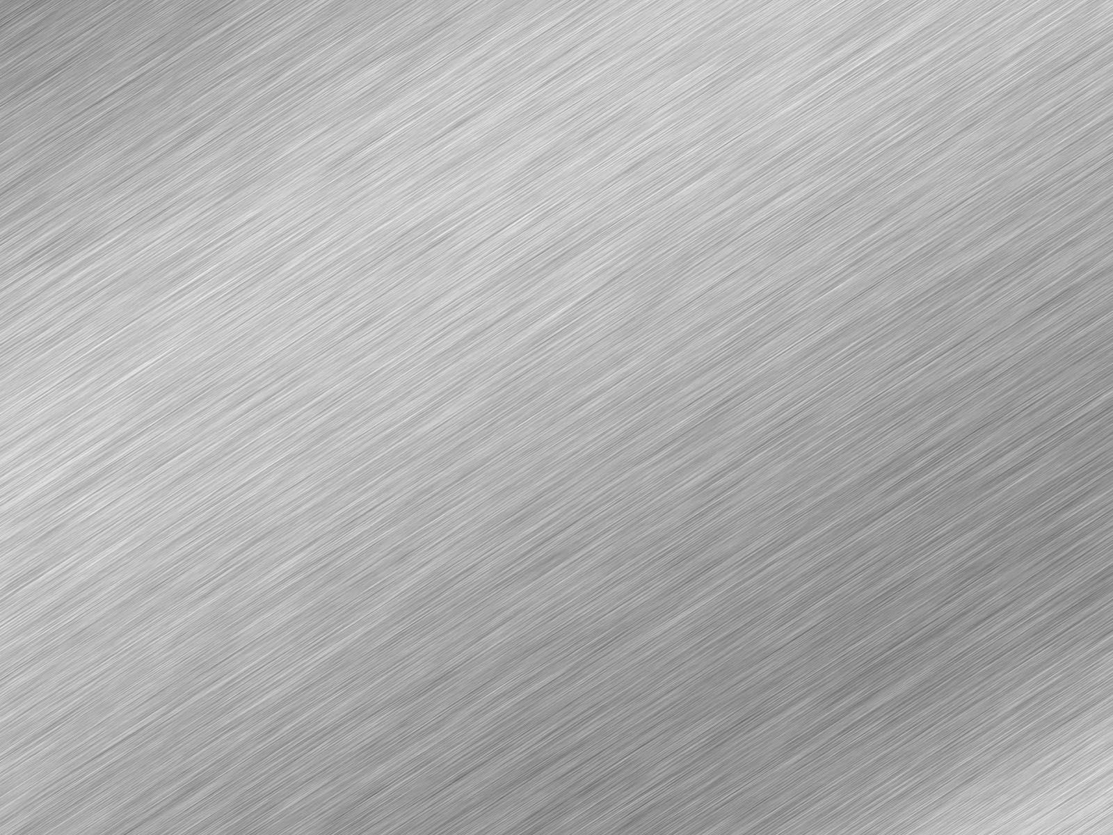 stainless steel wallpaper sf