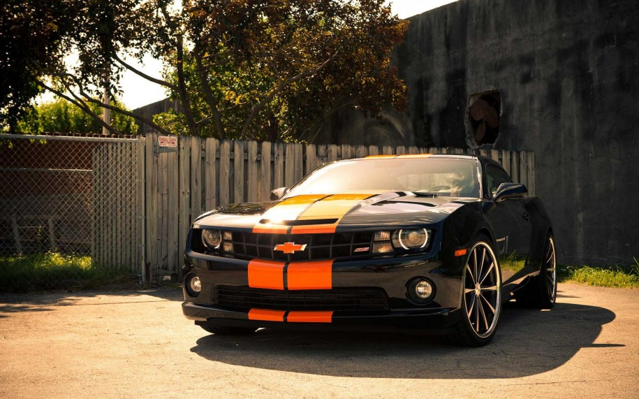 cars wallpaper for pc