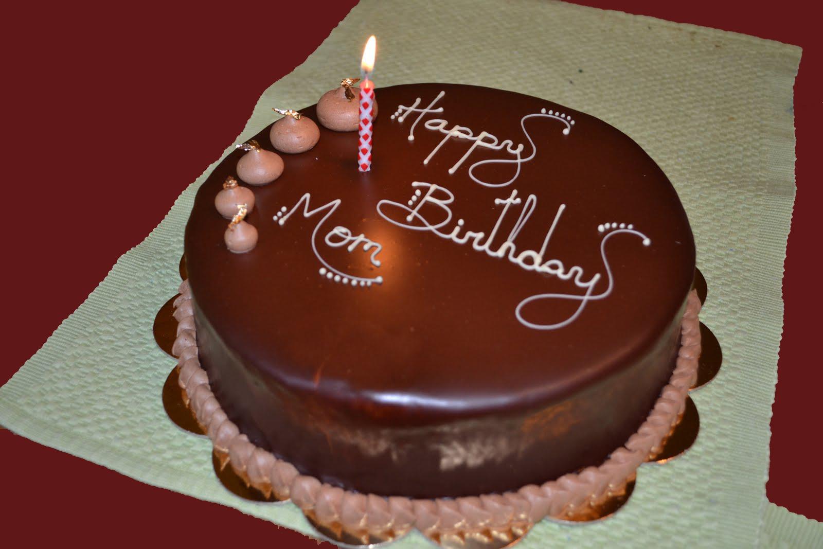 Wish You Happy Birthday Cake With Name Brithday Cake
