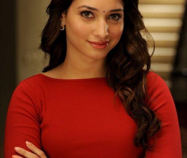 Cool Tamil Actress Tamannaah Bhatia New Hd Photos Movie News And