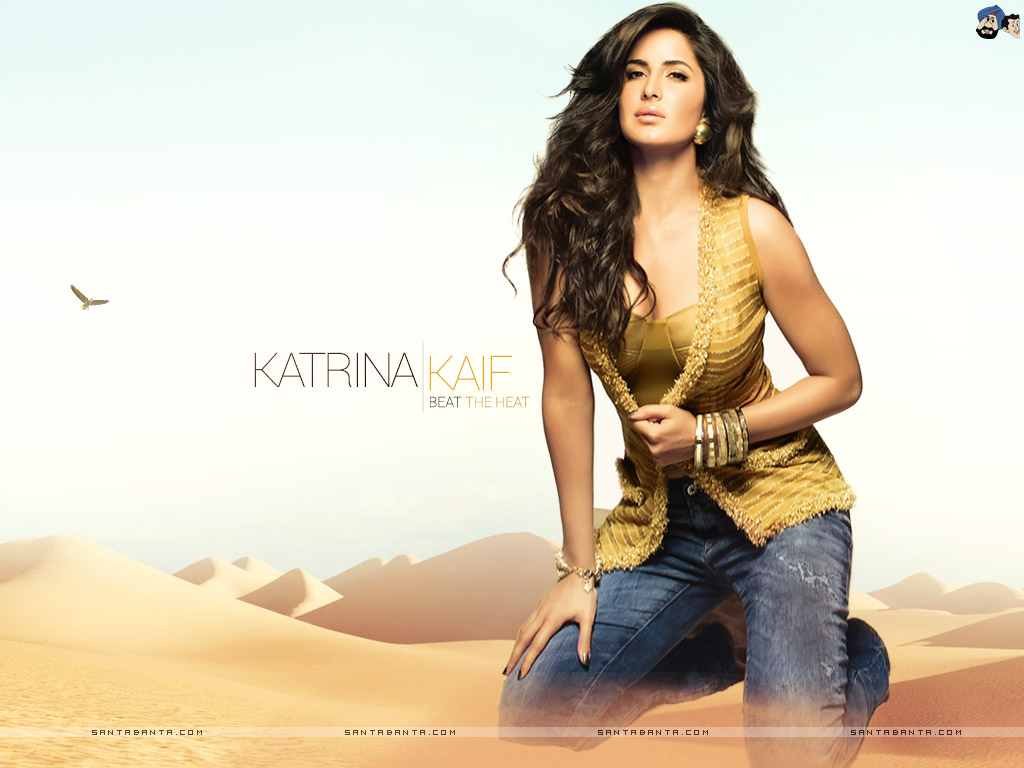 santabanta com wallpapers katrina