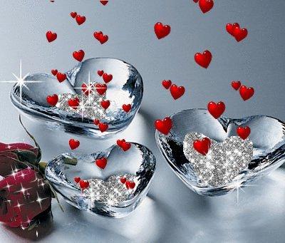 wallpaper download hd love