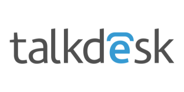 TalkDesk - A New Breed of Contact Center Software