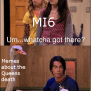 20 Most Funny Icarly Memes Best Of Smoothie Meme Sfwfun