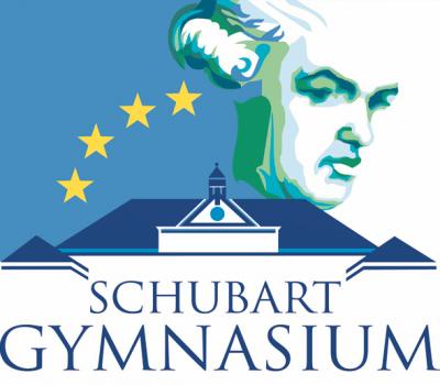 Schubart-Gymnasium | Partnerschule für Europa