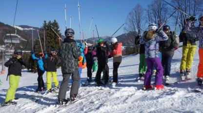 2017_kurzberichte_170216_wintersport-2