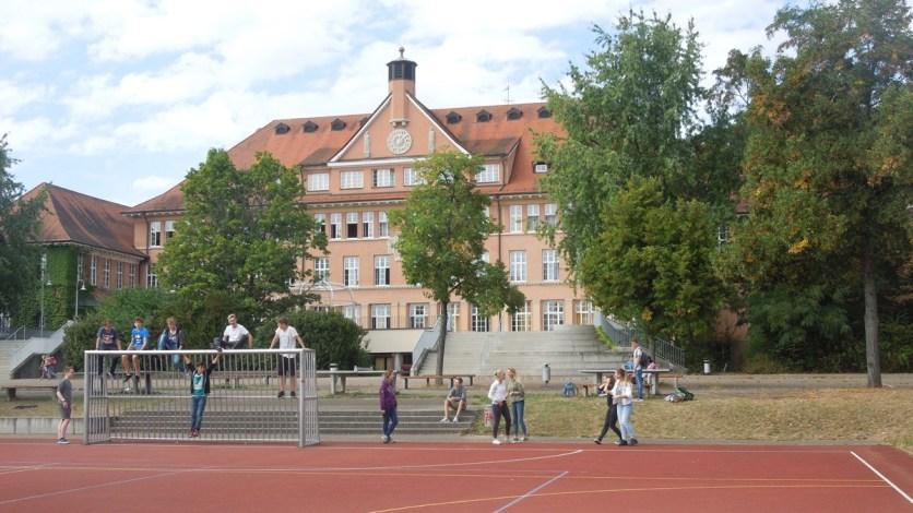 schule_160916-10