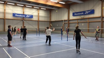 180201: Zum Wintersporttag im Fitness-Center