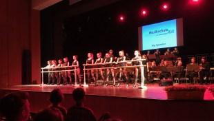 Musikschule Aalen