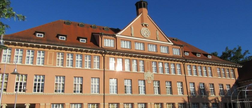 200116_Gebäude.jpg