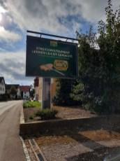 210928_Jakobsweg3