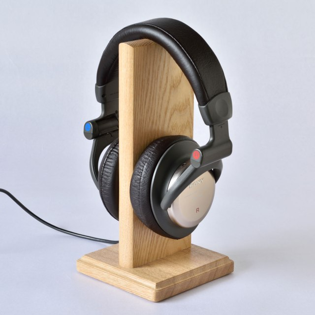 headphone-stand-sg-craft (6)