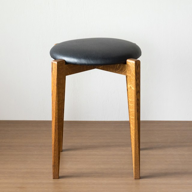 stool-sg-craft-3