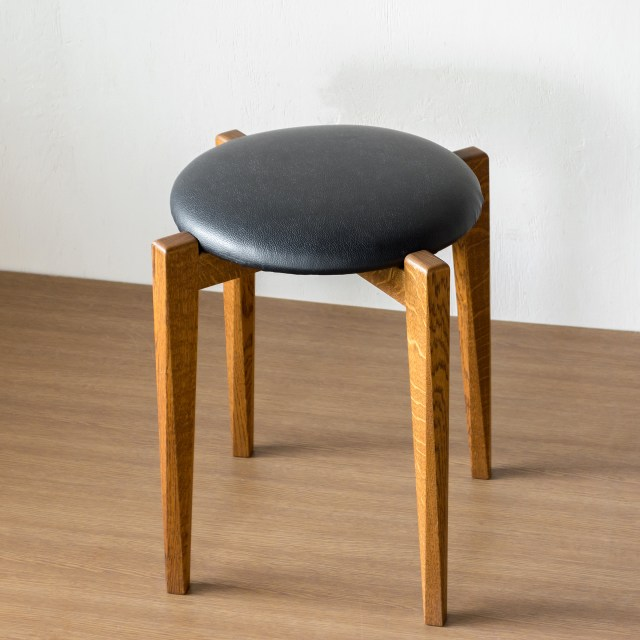 stool-sg-craft-4