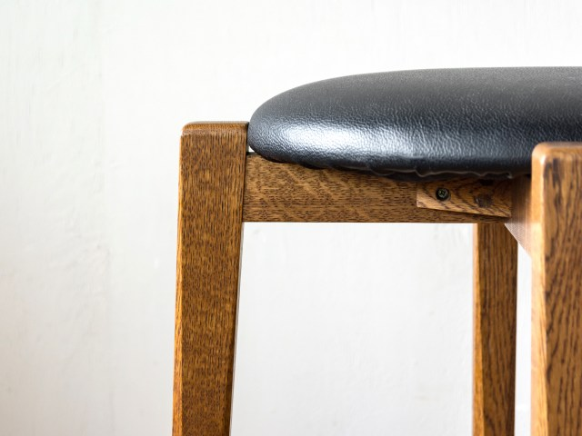stool-sg-craft-6