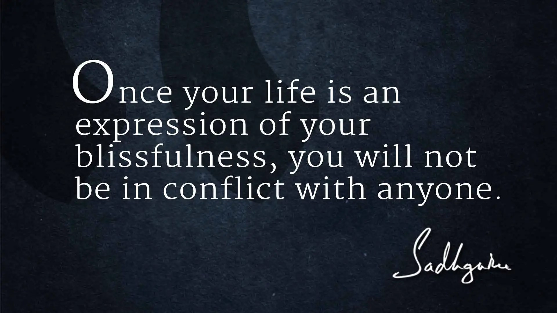 Sufi Wallpapers With Quotes Free Download Quotes On Life From Sadhguru The Isha Blog