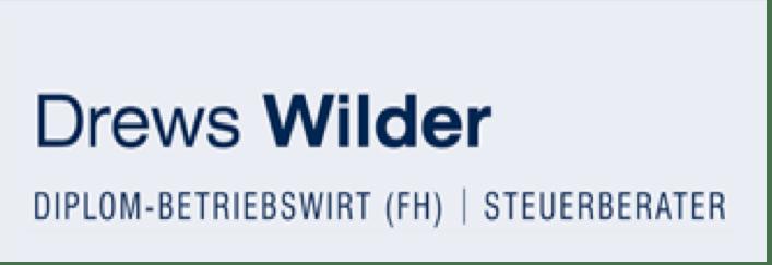 DrewsWilder