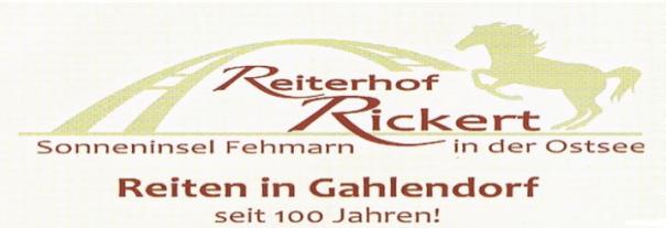 Rickert