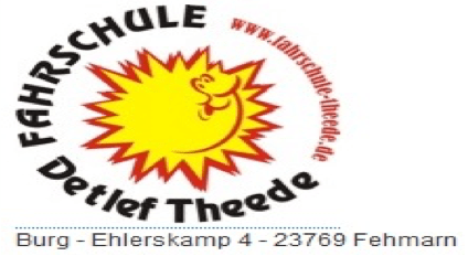 Theede