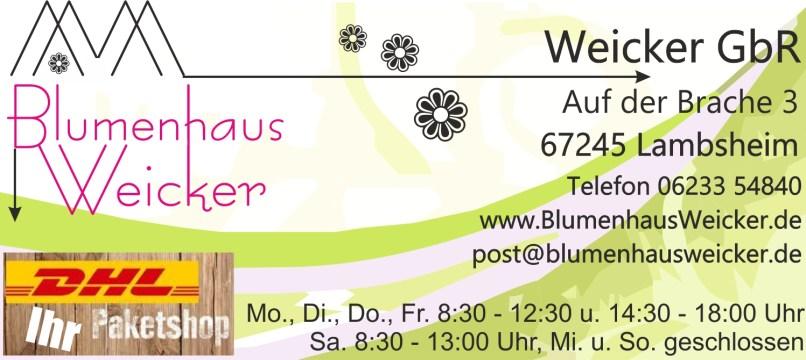 Blumenhaus_Weicker_Farbe_Neu