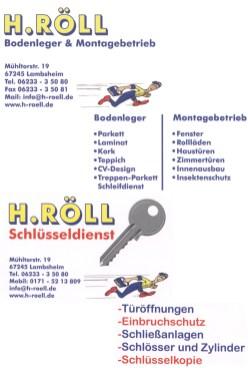 Röll_A