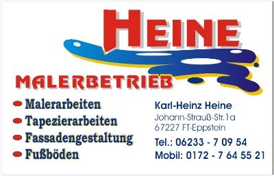heine1