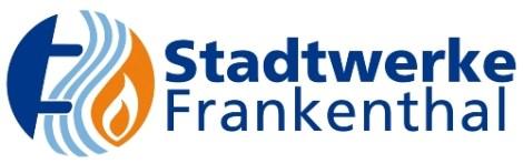 stw-logo1