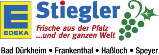 Edeka_Stiegler-Logo alle Orte