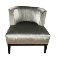 Lucia  SG Luxury Design