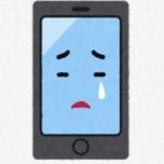 LINEのデータが消えてしまう!?日本から持ってきた携帯をそのまま使っている人が注意すべき点