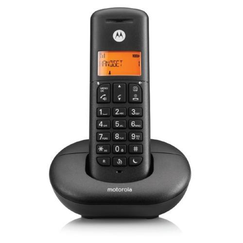 small resolution of motorola e201 digital cordless phone