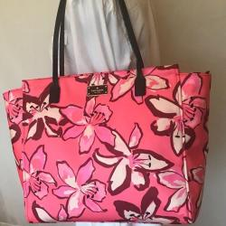 5c695239efc Latest Kate Spade Women Tote Bags Products Enjoy Huge Discounts