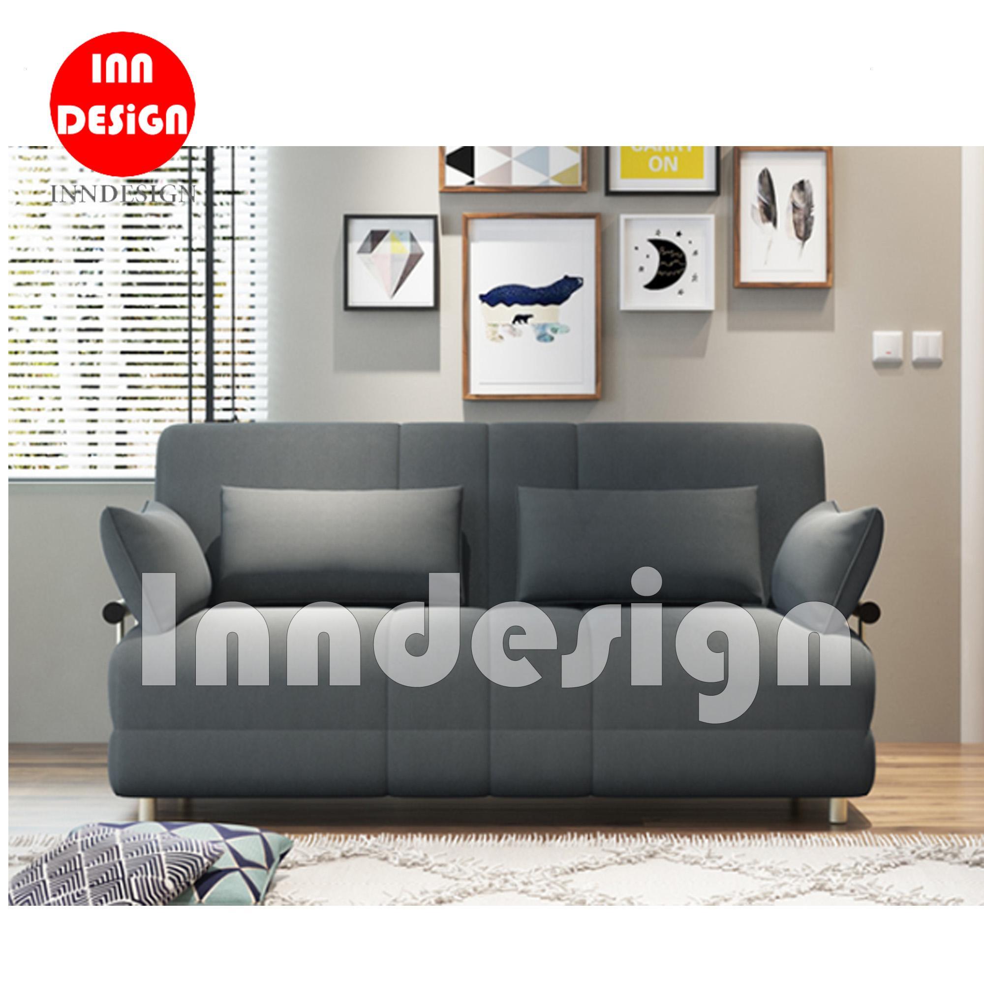 sofa furniture singapore parker knoll sofas seahorse promotion