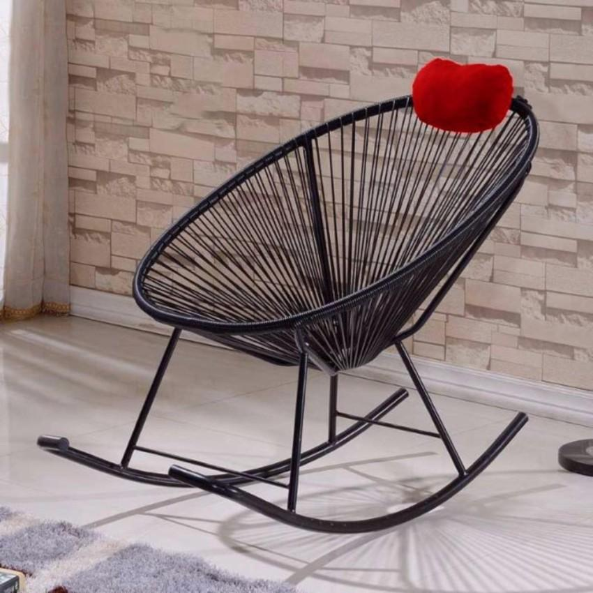 rocker chair sg rail corners without coping buy brand new collection of lazada singapore eli rocking hanging swing