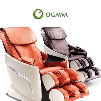 ogawa massage chair fabric scoop dining chairs buy online health lazada smart vogue