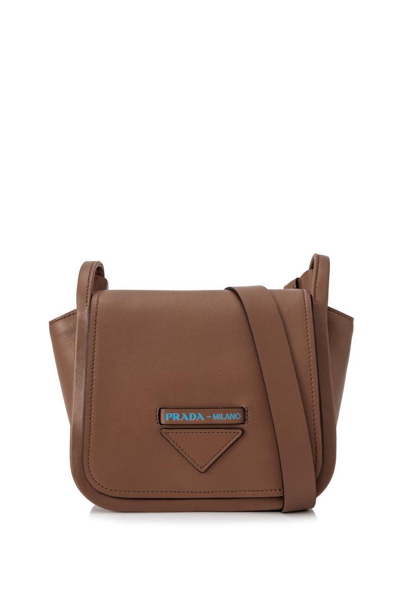 usa prada shoulder bag