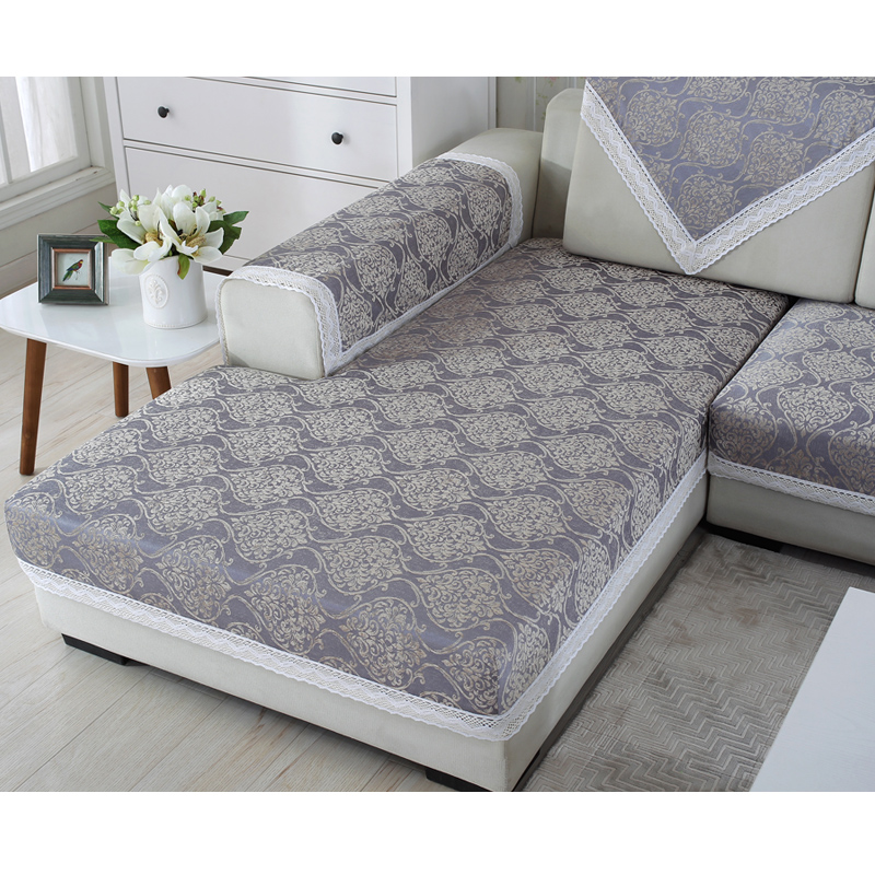 sofa seat cover singapore simmons sectional sofas big lots cushion fabric four seasons general minimalist modernnon slip sets of towels